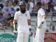 How Joe Root and Moeen Ali combined to knock Australia out in Cardiff