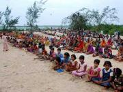 Odisha in damage control mode: Charting the twists and turns in Posco $12 bn project