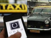 Uber's $1 bn India investment means it has enough cash to burn and will fight back