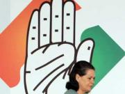 Why Congress' 'Brahmin strategy' in UP won't work: The Aakar Patel column