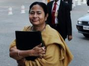 Another one bites the dust: Will Mamata's London visit save Kolkata's disappearing architecture?