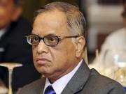 Narayana Murthy's comments on Indian inventions: Here's the real reason why IITs, IISc failed