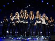 Pitch Perfect 2 review: Nothing new happens in this absolutely unnecessary sequel