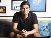 What Rahul Yadav 'bared' in the Femina interview: He is just an ill-mannered, overgrown child