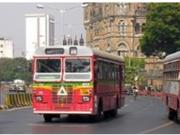 BEST far from being good enough: Mumbai buses operate on losses, fail to lure passengers