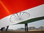 69 years of Independence: How India has evolved over time