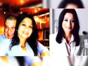 The invisible accused: Indrani Mukerjea's driver is facing the worst punishment