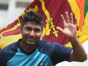 Kumar Sangakkara, Sunil Gavaskar and a moment of perfection in Colombo