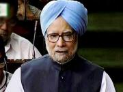 How out of blue FM Manmohan Singh got associated with historic reforms of 1991