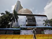 Sensex surges 602 pts in 4 sessions, almost erases Friday's Brexit-triggered sell-off