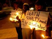 Secular-Left opposition to death penalty is often driven by hidden motives