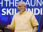 Compulsory attendance for PM Modi's I-Day speech: Yet another diktat for babus