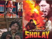 Without subtitles: The Sholay test for interracial relationships