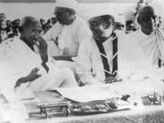 The mystery of our enduring fascination with Netaji Bose: What 64 declassified files can't resolve