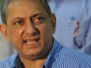 The curious case of Rakesh Maria: How the Maharashtra govt shot itself in the foot