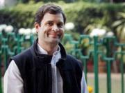 Congress might be the Apple of his eye, but Rahul Gandhi is no Steve Jobs