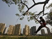 With 70% unsold flats priced Rs 1 cr in Mumbai, RBI rate cut won't boost demand