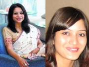 Sheena Bora murder case: Media needs to stop Stone Age reportage for TRPs