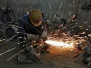 IMF cuts global growth rate to 3.1%, but India has a chance to boom