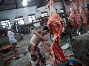 I'm fasting but you can't eat meat: Why should BMC impose one religion's practice on others?