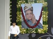 I come to praise Jagmohan Dalmiya, not to bury him