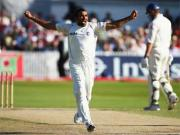 One of India's best pacers: A statistical wrap of Zaheer Khan's international career