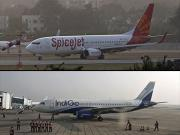 Red eye flights: IndiGo starts from 15 Oct, SpiceJet plans for a few this winter