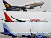 EICI analysis nails it, airlines must explain arbitrary fuel surcharge levy