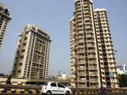 Crux of the problem: Here's why homes in Mumbai are so expensive
