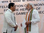 Return of Sarbananda Sonowal: Why Congress is not losing sleep over BJP's tactical moves in Assam