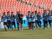 From NFL, I-League and ISL to failed World Cup dreams, tracing Indian football from 2000-2015