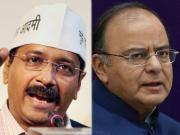 Arun Jaitley vs Arvind Kejriwal: Why the murky DDCA battle is here to stay