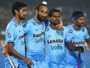 India hockey captain Sardar Singh accused of 'attempt to rape', sexual harassment: Reports