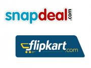Ecommerce FDI: How the government's latest move will hurt consumers, small sellers