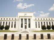 "Easy money can't be forever: A simple reason why US Fed ""really"" raised interest rates"