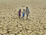 Marathwada drought intensifies: With water level at 2%, dams close to running dry