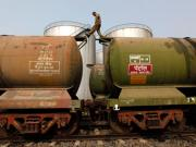 Oil nears $32/bbl: Don't rejoice too much; low price for too long can backfire on India