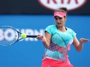 French Open is going to be the toughest Grand Slam to win: Sania Mirza