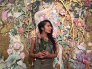 How artist Shilo Shiv Suleman's Fearless Collective broke barriers in Pakistan