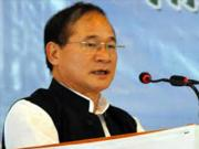 President's rule imposed in Arunachal Pradesh: Why Congress needs to introspect