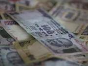 Rupee behaving in a whimsical manner: A real dilemma for RBI in such volatile times