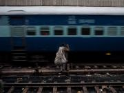 Rail Budget 2016: Here are six things to watch out for in Suresh Prabhu's tough balancing act