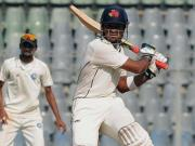 Ranji Trophy final: For Mumbai, winning the final against Saurashtra will be a story of redemption
