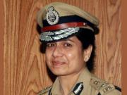 'Believe in yourself': Meet Archana Ramasundram, the first woman DG of paramilitary forces