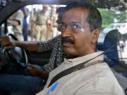 Kejriwal's odd-even formula isn't about pollution; it's about unleashing a class war