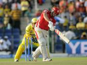 IPL 2016: Kings XI Punjab name David Miller as skipper in the absence of a recognised captain