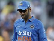 Not right to select Test and ODI cricketers based on IPL performance: MS Dhoni