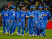 T20I Series preview: With WT20 on the horizon, India bid to cement top spot in Sri Lanka showdown