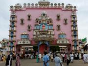'Friendship beyond religion': Kerala temple doesn't conduct pujas for two days to mourn death of Muslim boy
