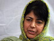 Omar is right: Mehbooba must have the courage to decide on government formation in Kashmir
